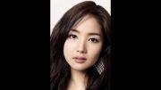 .پارک مین یانگ.عشقم.زیباترین بازیگر زن.