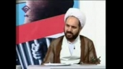 گفتگوی حقوقی دکتر امین و حدانی نیا بیمه شخص ثالث 2