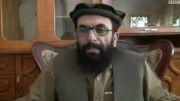 جنگ سنگین ارتش افغانستان با چریکا های طالبان
