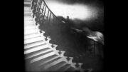 بهترین تصاویر ارواح در کل تاریخ ماورالطبیعه-فوق العاده