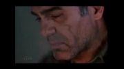 بزرگترین بازیگر تاریخ سینمای ایران