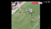 ایران 3 - 0 عربستان / جام ملت های آسیا (1996)