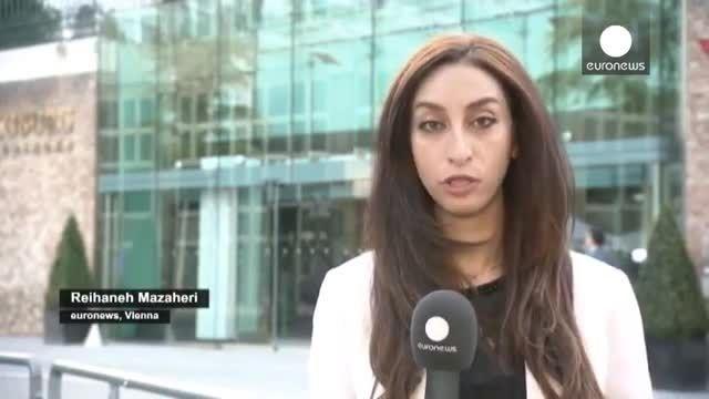 تاکید رهبر ایران بر استکبارستیزی همزمان با مذاکرات هسته