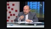 بررسی بودجه سال 1394 در برنامه تهران 20