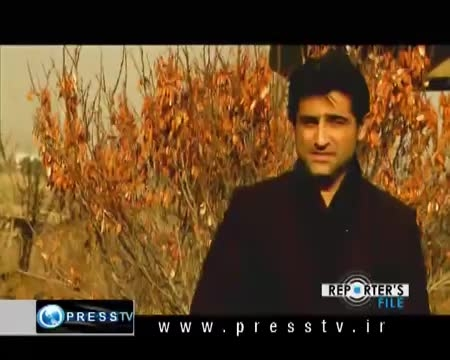 موزه سینما ایران