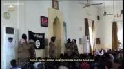 مستندی از درون داعش، ورود به عراق و برنامه این گروه!!