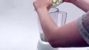 نوشیدنی سالم برای سم زدایی بدن