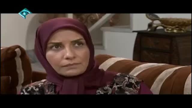 سریال فوق سری از مهدی فخیم زاده -قسمت اول