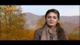 کارشناس شبکه تصویر ایران: آرزو دارم در ایران زندگی کنم!