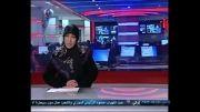 گزارش العالم ازکشف اسناد مهم داعش درسوریه