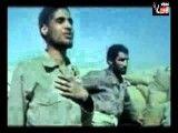 روایت عاشقی/روز ششم/ولایت و دفاع مقدس