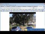 آموزش برنامه نویسی html قسمت سیزدهم