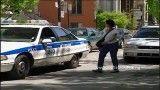 پلیس اسکلتی