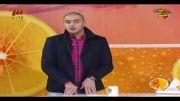 انتقاد شدید علی ضیا به جشنواره فیلم فجر