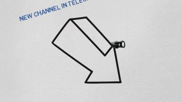 کانال راز زندگی در تلگرام
