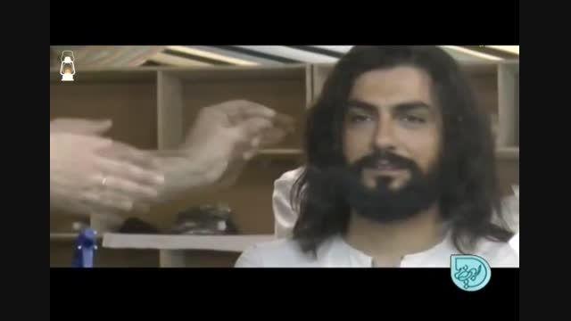 شروع ساخت فیلم محمد رسول الله در ایران