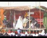 نمایشنامه دهرم-عروسی سنتی