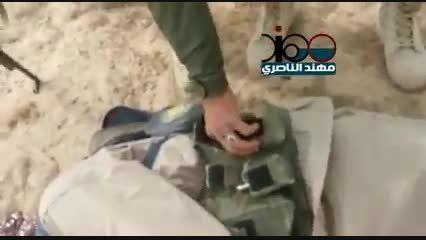 عاقبت سلفی(577)سوریه-عراق-داعش