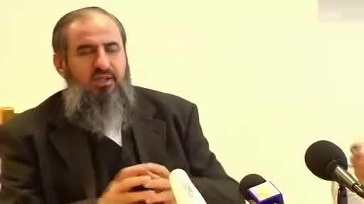 مصاحبه و مقابله ماموستا کریکار «حفظه الله» در دادگاه(3)