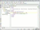 آموزش جاوااسکریپت - قسمت 2 - متغیرها و فضای ذخیره سازی