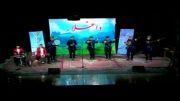 Ashig  موسیقی سنتی آذری قره داغ  آشیق های قیه باشی بزرگ