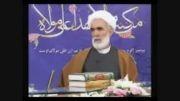 مخاطب قرآن، مردان یا زنان؟