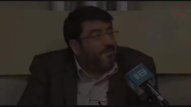 علت کمک نظامی ایران به عراق و سوریه