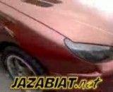 خودروهای اسپرت  تهران