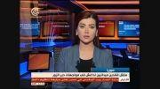 دیرالزور - هلاکت فرماندهان میدانی داعش توسط جنگنده
