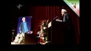 مستند انتخاباتی دکتر حسن روحانی بخش دوم