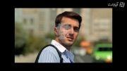 میلاد امام رضا (ع) - همراه اول - کانون تبلیغاتی باهم