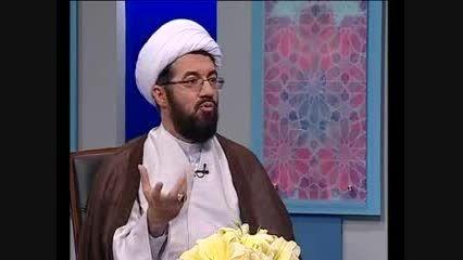 آمادگی برای مرگ با دعای امام سجاد