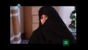 جذاب ترین مستند ( پرجمعیت ترین خانواده جوان ایرانی)