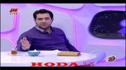 خوانندگی کامبیز دیرباز،رضا یزدانی،پژمان بازغی و سام درخشانی