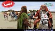 ابوموسی اشعری - خواص بی خواص