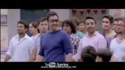 اهنگی هندی جدید از فیلم جدید امتیاباچان.Janta Rocks