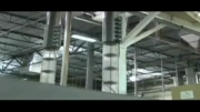 مشخصات فنی محصولات شرکت مهندسی فوادصنعت