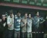 دانشجویان دانشگاه ارومیه