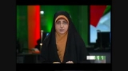 آغاز مرحلۀ جدیدی از روابط ایران و عمان