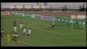 ایران 17 - مالدیو 0