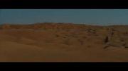 """تریلر فیلم جدید """"جنگ ستارگان"""""""