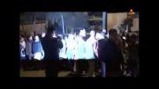 ورود ظریف به تهران بعد از توافق ژنو