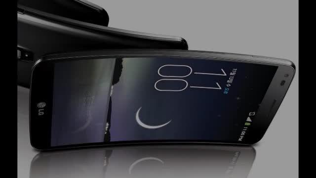 ۱۰ تلفن هوشمندی که در سال ۲۰۱۵ (الکترونیکا)