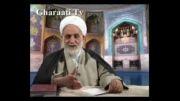 راههای مقابله با غرور - حجت الاسلام قرائتی