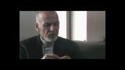 گفتگوی اختصاصی دیپلماسی ایرانی با اشرف غنی احمدزی