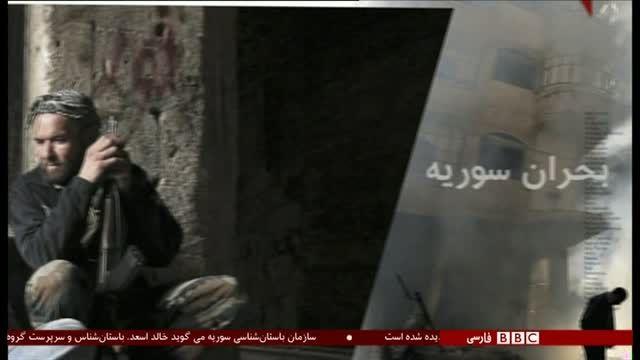 صدور حکم سعید مرتضوی توسط قاضی محمدرضا محمدی کشکولی