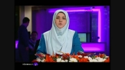 مصاحبه استاندار تهران با اخبار سیما