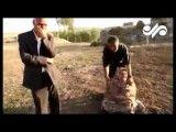 زلزله آذربایجان شرقی و آذربایجان، خون گریه می کند