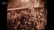 "تریلر فیلم ""نابردباری"" ساخته ""دی دبلیو گریفیث"" (1916)"