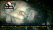 هلاکت یکی از فرماندهان چچنی گردان مهاجرین و انصار داعش